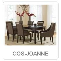 COS-JOANNE